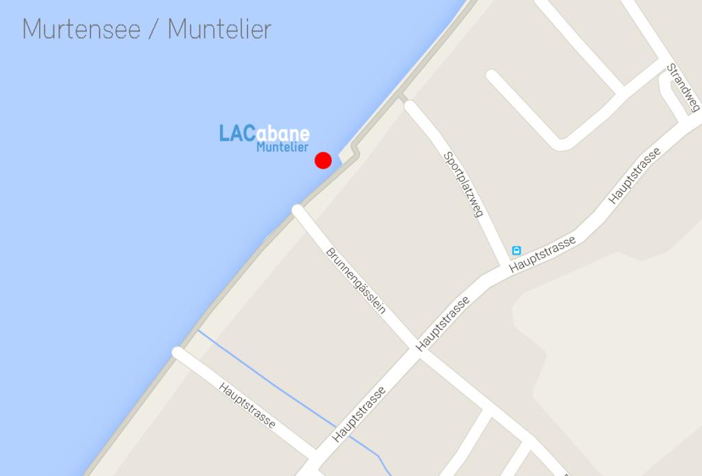 Karte-LACabane